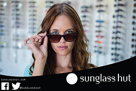 Sunglass-hut-(3)