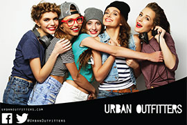 Urban-Outfit-(3)